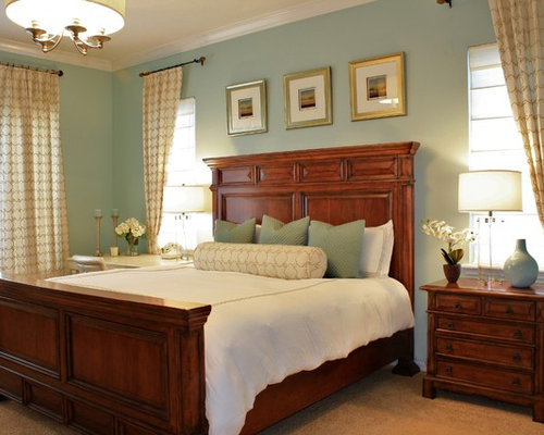 sherwin williams tidewater houzz. Black Bedroom Furniture Sets. Home Design Ideas
