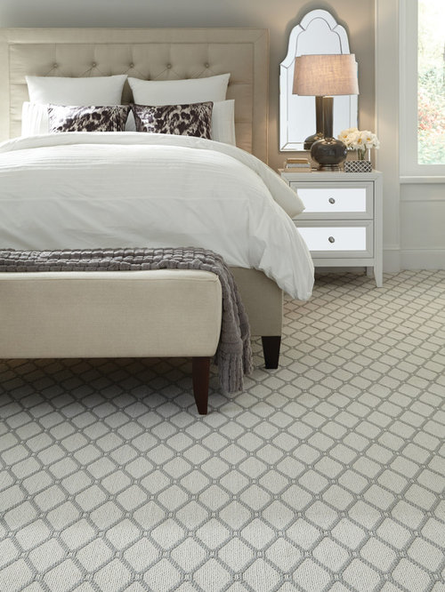 Bedroom Carpet Ideas Amp Photos