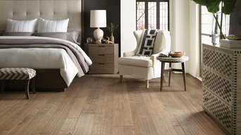 Shaw Floors 2018 Collections