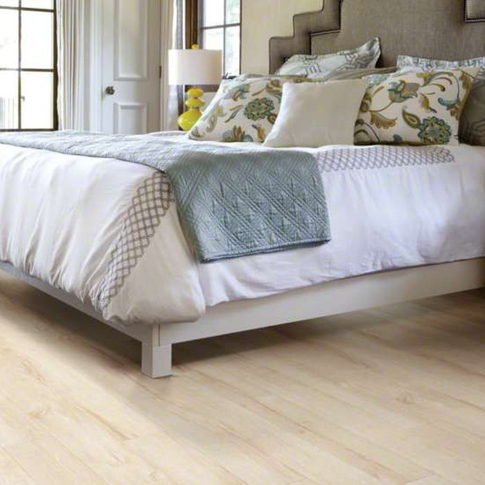 Shaw Floors - Laminate