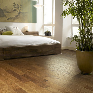 Shaw - Hardwood Floors