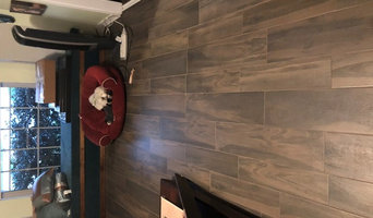 Shaw Tile Multi Lengths and Widths