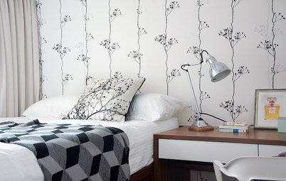 Make Your Bedroom a More Joyful Space