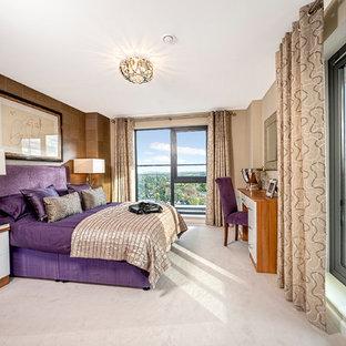Show Home - Woking Penthouse