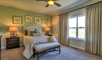 Silver Oak II Residence