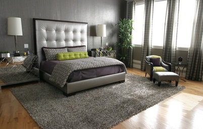 Improve Your Love Life With a Romance-Ready Bedroom