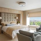 96 Golden Beach Contemporary Powder Room Miami By