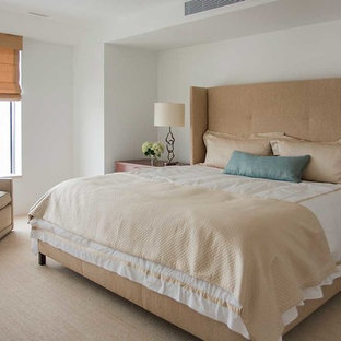 200 Sq Ft Media Room Bedroom Ideas And Photos Houzz