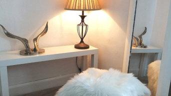 Simplicity Bedroom