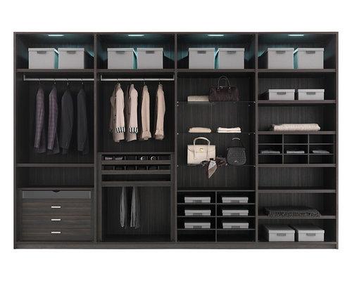 Modern Bedroom Design Ideas Renovations Amp Photos