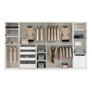 Diseño de dormitorio minimalista de tamaño medio