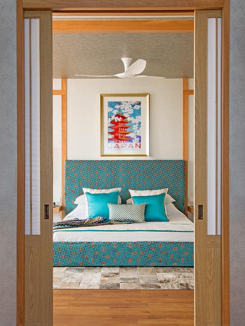 asiatischer einrichtungsstil singapur bilder wohnideen. Black Bedroom Furniture Sets. Home Design Ideas