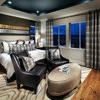 Bedroom Design Ideas Modern Bedroom San Diego By