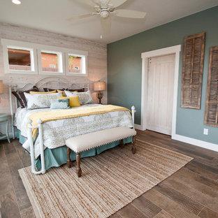 75 most popular farmhouse bedroom design ideas for 2019