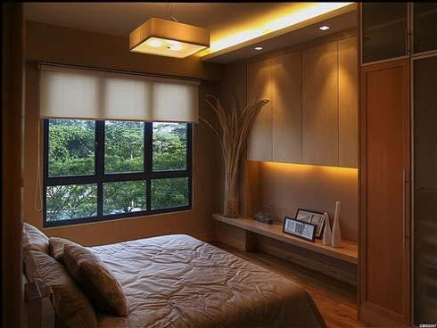 small romantic bedrooms 3