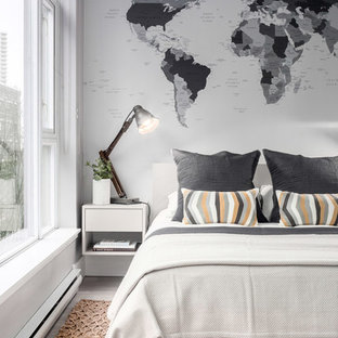 Small Space - Big Style