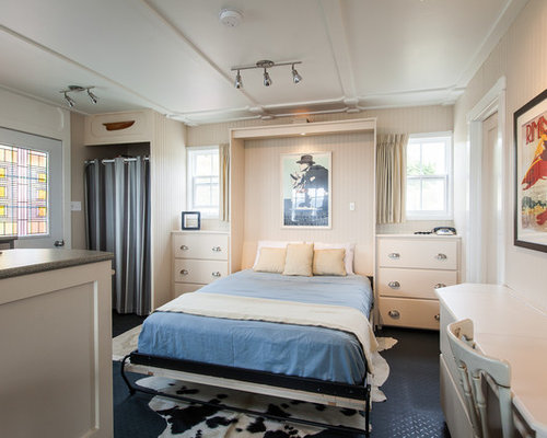 My Houzz Small Space Living In Outport Community Port Rexton