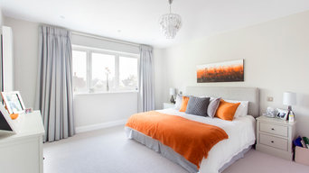 Smart Home: Family Residence in Wandsworth