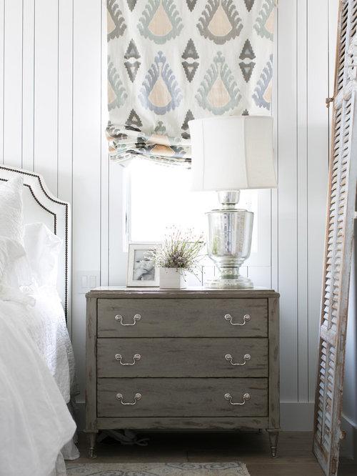 saveemail - Bedroom Design Idea