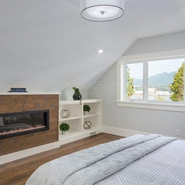 Soft Glam Hastings-Sunrise Renovation