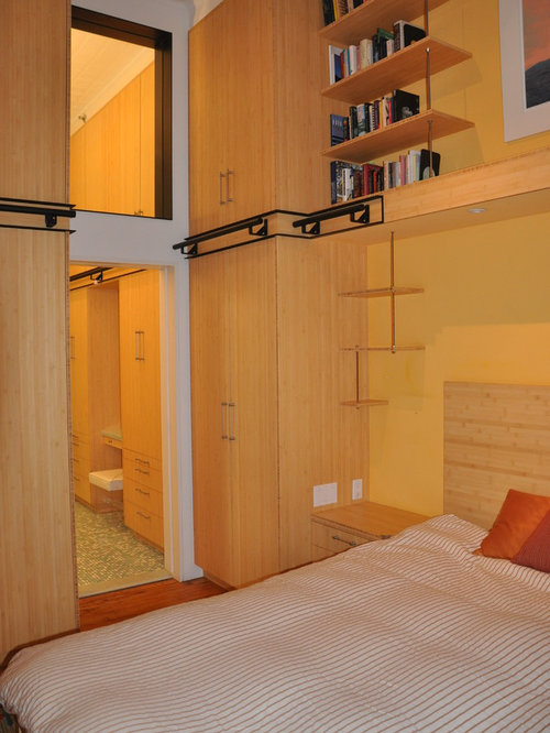 Small Bedroom Storage Home Design Ideas Pictures Remodel