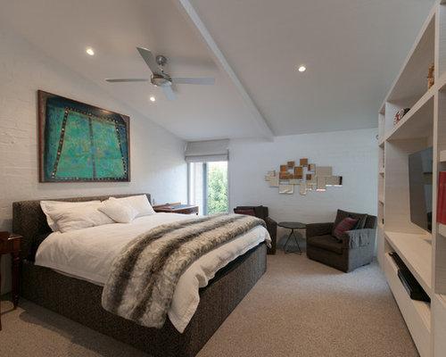reece spa bedroom design ideas renovations photos