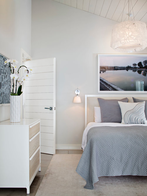 Hygge Bedroom Pinterest