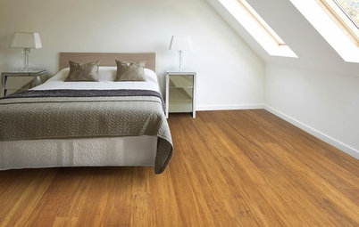 10 Alternatives to Solid Wood