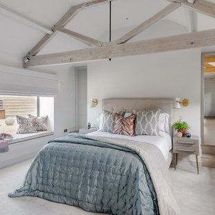 Somerset Style-Bedroom