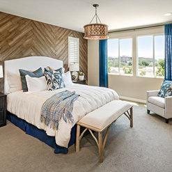Ambrosia Interior Design Inc Irvine Ca Us 92618 Houzz