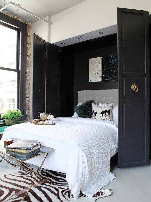 best contemporary bedroom design ideas & remodel pictures | houzz