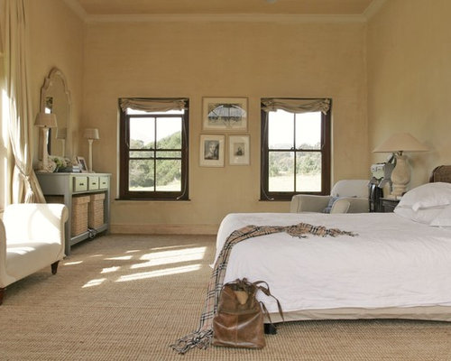 Sisal Carpet Home Design Ideas Pictures Remodel And Decor