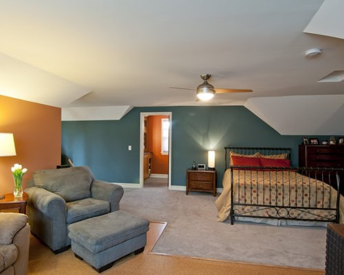 Sw Riverway Home Design Ideas Pictures Remodel And Decor