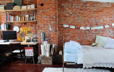 Suivez le Guide : Le bricolage fait des miracles au sud de Philadelphie