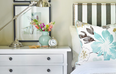 Budget Decorator: 15 No-Cost Ways to Invigorate Your Space