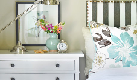 Decorating On A Budget budget decorating on houzz: tips from the experts