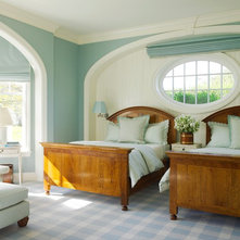 Carpet an ideabook by giffordewing for Anthony baratta luna upholstered bed