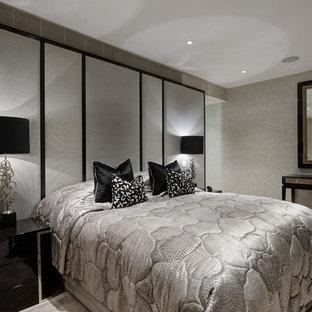 Southbank Penthouse Apartment
