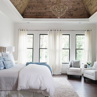 75 Most Popular Country Bedroom Design Ideas For 2019 Stylish