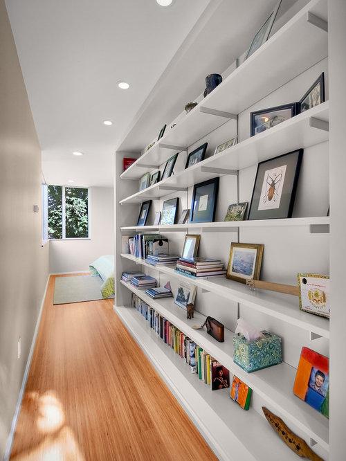 Houzz | Rakks Shelves Design Ideas & Remodel Pictures