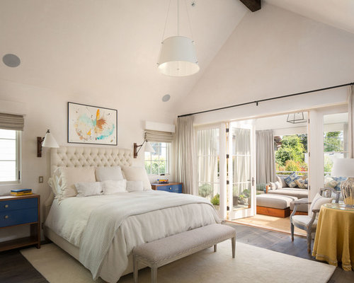 Sunroom Off Bedroom Home Design Ideas Pictures Remodel