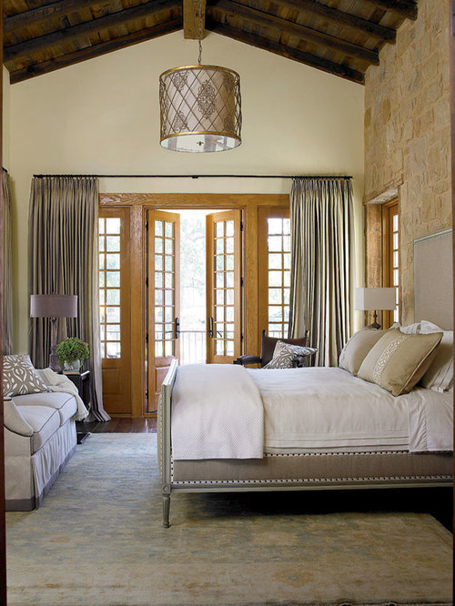 Skinny French Doors Home Design Ideas Pictures Remodel And Decor