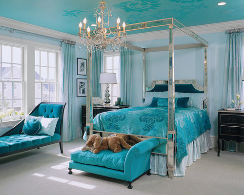 SaveEmail. Glamorous Bedroom Ideas  Pictures  Remodel and Decor