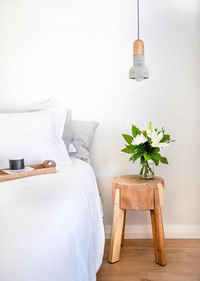 Guide: sådan får sengetøjet dit soveværelse til at stråle