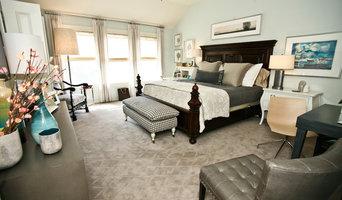 Find best reviewed interior designers and decorators in - Interior design dallas texas ...