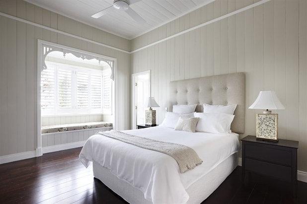 Queenslander Renovations Inspirational Photos Houzz
