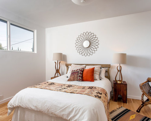 best southwestern bedroom design ideas remodel pictures houzz