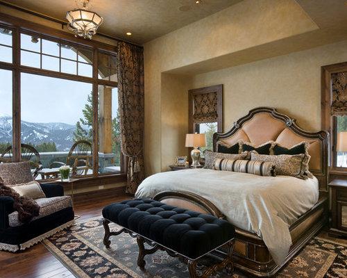 Bedroom Ideas Damask damask | houzz