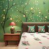 10 Most Popular Indian Bedrooms on Houzz