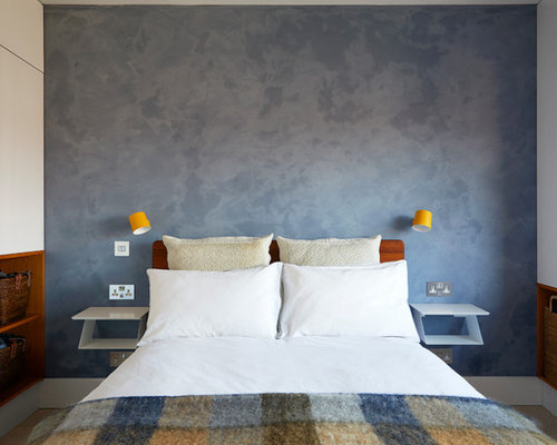 Small Bedroom Design Ideas, Pictures & Inspiration